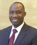 Pastor Ese Eruvwetaghware