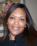 Pastor Melinda A. Bacchus